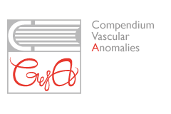 Link to the Compendium Vascular Anomalies